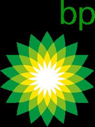 Carburantes BP Carburantes Ultimate2