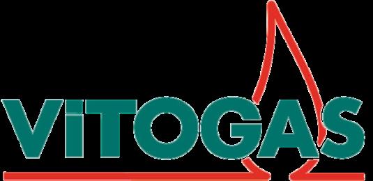 Vitogas oferta de GLP Gasolineras con GLP