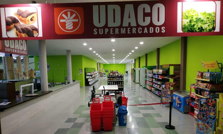 supermercado | minimarket | productos perecederos | udaco | unide | carretera | bp