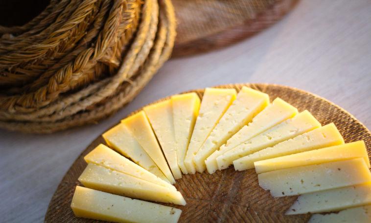 quesos manchegos | queso manchego | productos de la tierra | jamon | venta directa | venta de queso