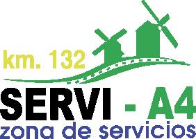 Servia4