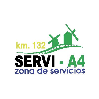 logo-servia4-nuevo-100